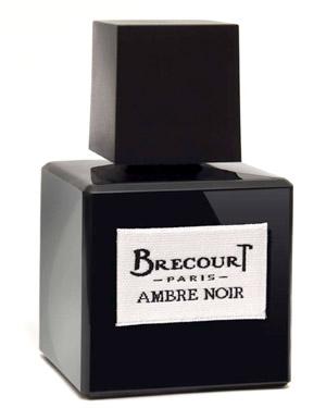 Ambre Noir van Brécourt
