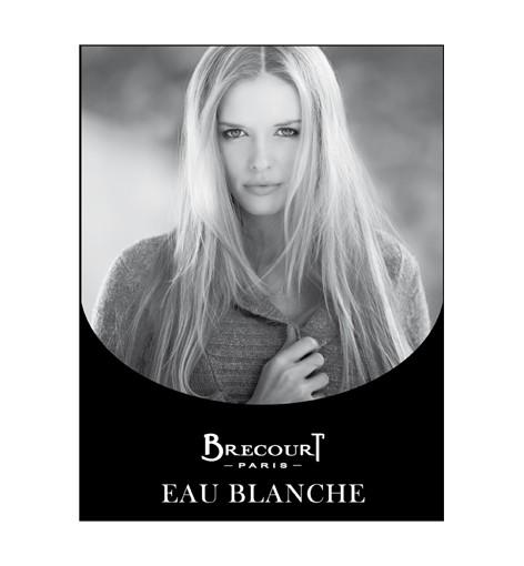 Eau Blanche van Brécourt