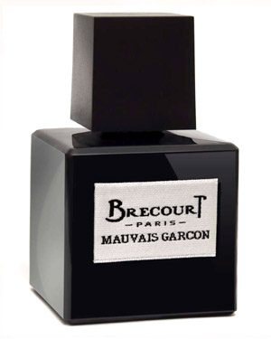 Mauvais Garcon Brécourt