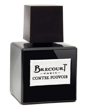 Contre Pouvoir van Brécourt