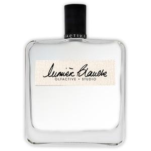 Lumiere Blanche