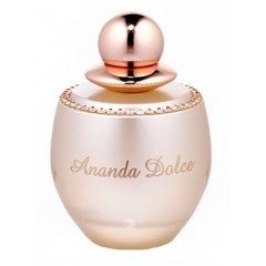Ananda Dolce Micallef
