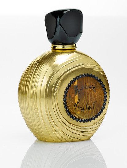 Mon Parfum Gold van Micallef