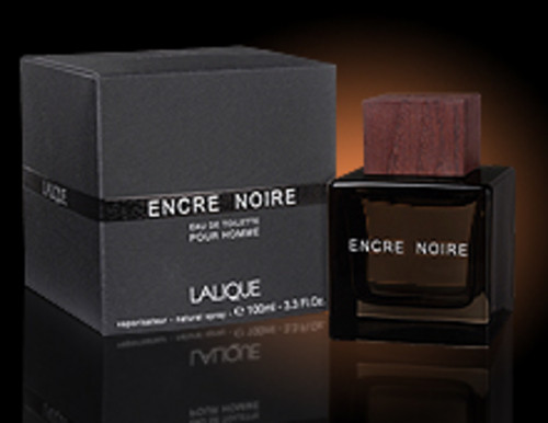 Encre Noire van Lalique