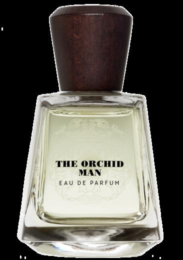 Orchid Man van Frapin