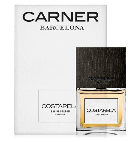 Costarela van Carner Barcelona