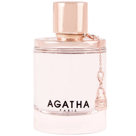 l'amour a paris van Agatha Parfums