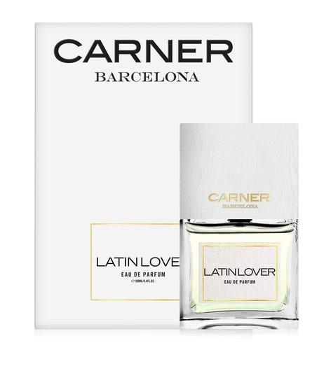 Latin Lover van Carner Barcelona