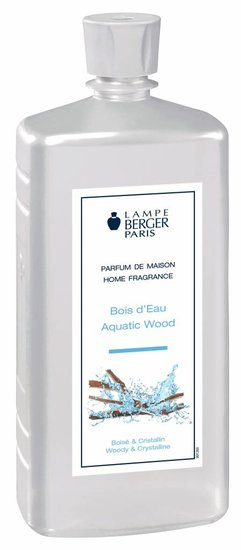 Bois d'Eau