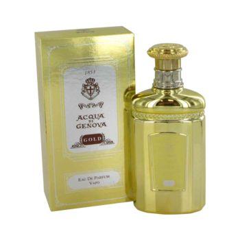 Gold2 van Aqua di Genova