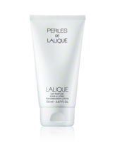 bodylotion perles de lalique