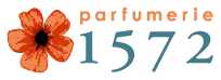 logo 1572