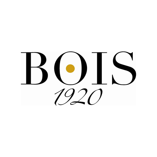 BOIS1920