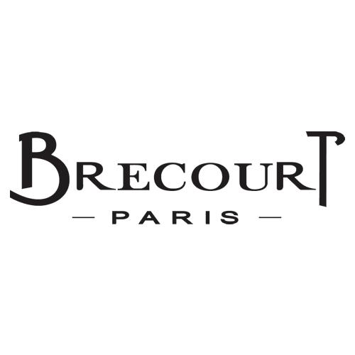 Brécourt parfums
