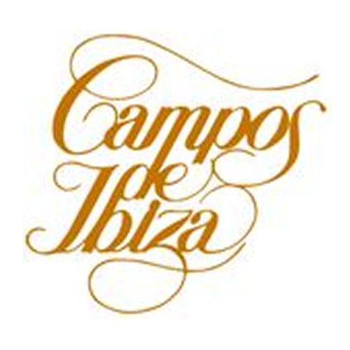 Campos d'Ibiza