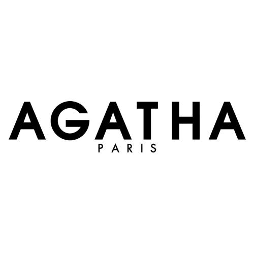 Agatha Parfums