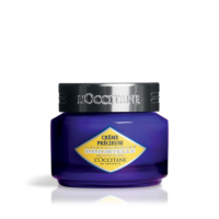 Immortelle Cream
