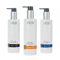 Bodylotion Janzen