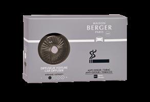6404 Diffuser Tobacco