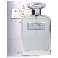The Gentleman d'Ascot