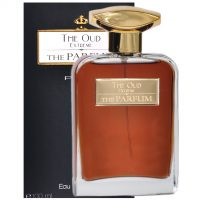 The oud extreme