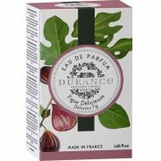 Delicious Fig Durance