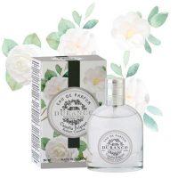 Camellia Durance