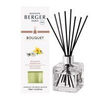 6182 Parfumverpreider Soleil Divin