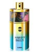 hawaiian breeze