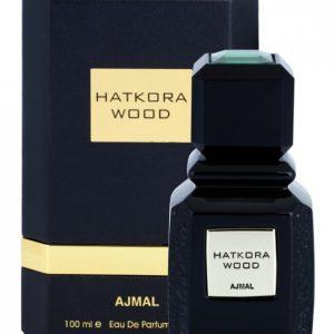 hatkora amber wood, ajmal