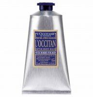 L'Occitane aftershave balm
