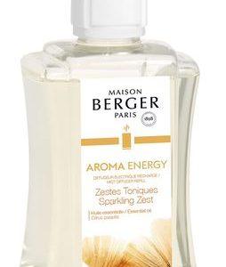 Aroma Energy
