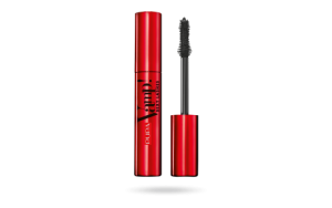 pupa vamp sexy lashes