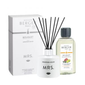 Mrs parfumverspreider 6504
