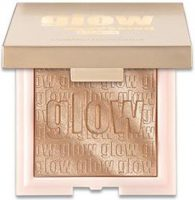Glow Obsession Highlighter