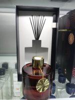 Parfumverpreider Cercle
