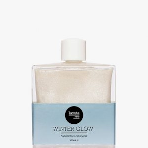 Laouta Winterglow